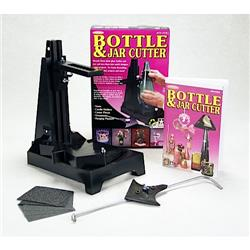 Glass Bottle Cutters