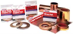 Venture Tape Copper Foil