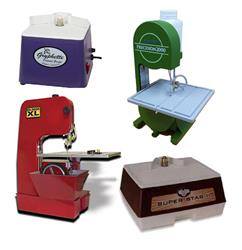 4-Day Sale on Grinders and Saws