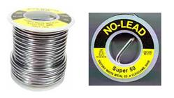 Weekly Special - 30% off solder