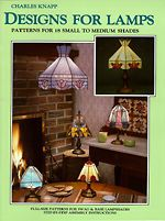 Designs For Lamps (Knapp)