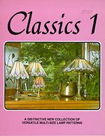 Classic Lamps 1
