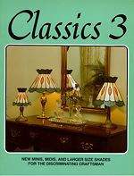 Classic Lamps 3