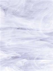Spectrum Clear/White Fusible (308SF)