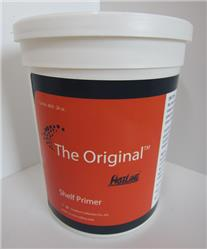 Shelf Primer, 24 oz.