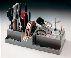 Inland GlassStation Tool Organizer