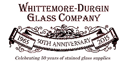 Whittemore-Durgin Glass