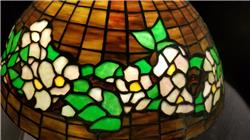 Beginner and Advanced Stained Glass - Eight (8) Mondays beginning March 30 (tentative)