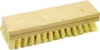 Tampico Bristle Glazing Brush - Small