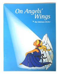 On Angels Wings (Soderman)