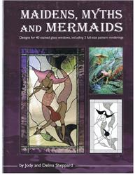 Maidens, Myths and Mermaids (Sheppard)