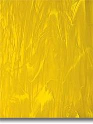 Spectrum Yellow and White, Wispy Fusible (369-1SF)