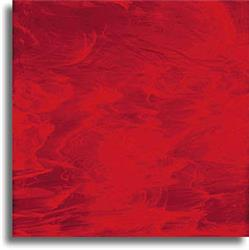 Spectrum Red and White, Wispy Fusible (359-1SF)