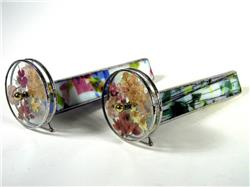 Clarity Flowerscope Kit